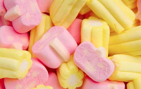 导致蛀牙的食物 哪些食物预防蛀牙 预防蛀牙的食物有什么