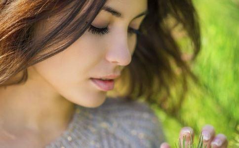 女人肾虚怎么办 女人如何补肾 女人如何预防肾虚