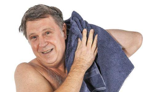 睡前可以洗澡吗 睡前洗澡好不好 怎么洗澡才健康