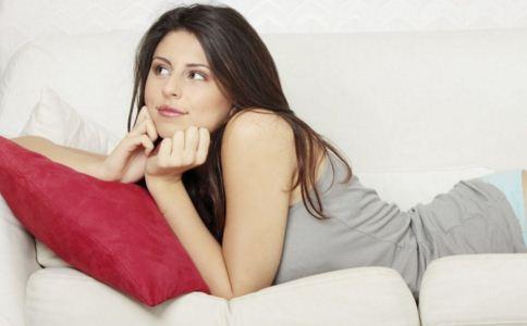 排卵期有什么症状 排卵期会有什么变化 女人排卵有什么感觉