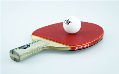 怎样打好乒乓球 打好乒乓球的技巧 打乒乓球有哪些好处