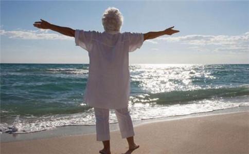 老人怎样锻炼 老人运动注意事项 老人运动的好处