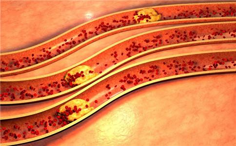 败血症的治疗方法 败血症如何治疗 败血症的原因