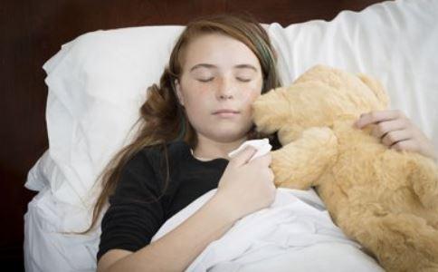 长期失眠怎么办 长期失眠有哪些危害 长期失眠如何调理