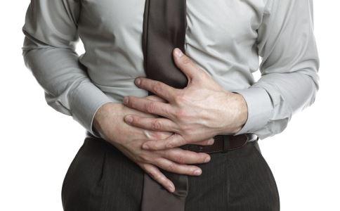 上班族如何预防胃部不适 上班族预防胃部不适的动作 上班族如何保胃养胃
