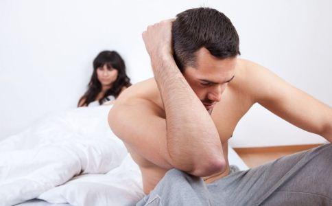 阳痿的症状有哪些 男人阳痿吃什么 什么食物可以治疗阳痿