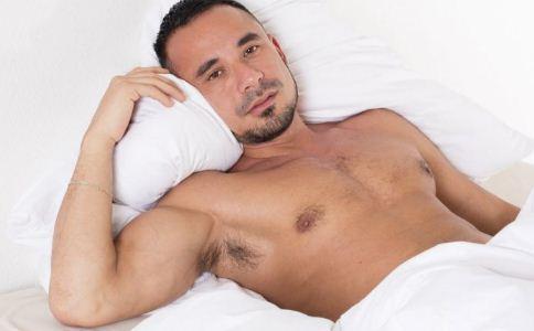 导致男人滑精的原因有哪些 男人滑精的危害有哪些 滑精怎么治疗