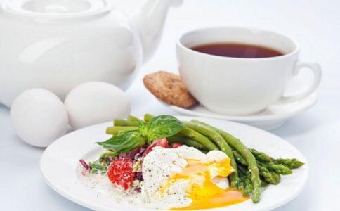 白领吃什么好 白领吃什么健康 白领如何补充营养