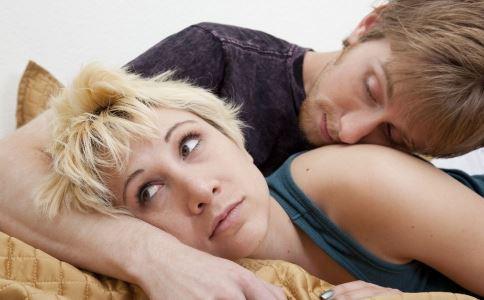 性交困難是什麼原因 性交困難怎麼治療 性交困難如何預防