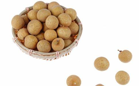 冬天吃桂圆好吗 桂圆的营养价值 吃桂圆的好处