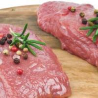 孕期食谱 牛肉沙拉的做法