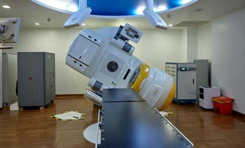 11种医疗器械上黑榜 医疗器械抽检 医疗器械不合格产品