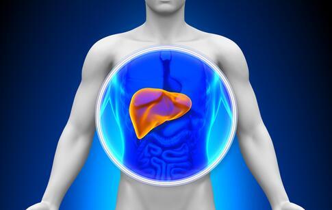每天腹泻10多次误以为肠炎 腹泻的原因 导致腹泻的原因