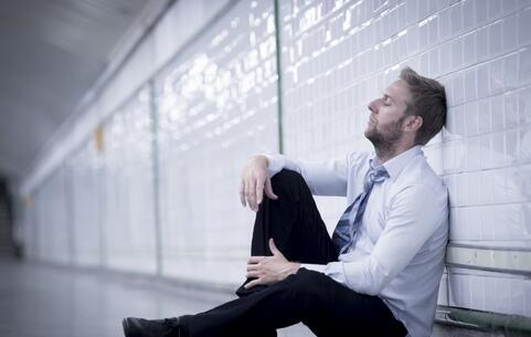 80后男女减压方式不同 如何有效减压 减压的方法有哪些