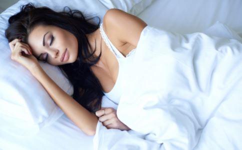 失眠按摩哪里好 失眠怎么办 睡不着有什么方法