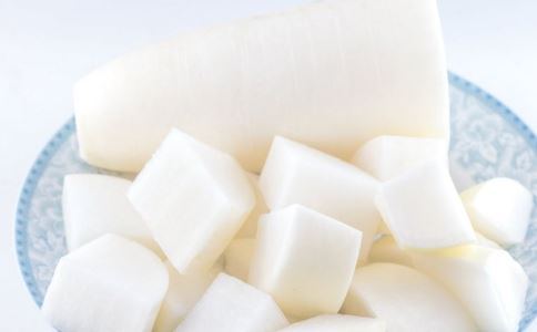 美白方法有哪些 吃什么能美白 怎么才能美白