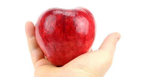 腹部减肥吃什么好 腹部减肥方法 腹部减肥吃哪些水果