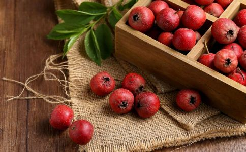 消化不良吃什么好 消化不良吃什么水果 哪些水果能助消化