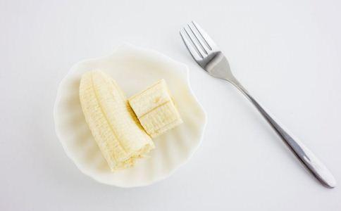 香蕉的搭配禁忌 哪些人不能吃香蕉 什么人不宜吃香蕉