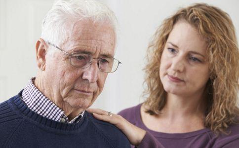怎样的婚姻是不靠谱的 什么原因导致婚姻失败 女人要如何经营婚姻
