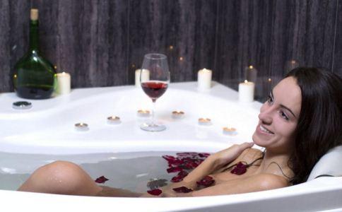 冬季洗澡有什么技巧 冬季洗澡怎么洗才健康 冬季洗澡怎么洗