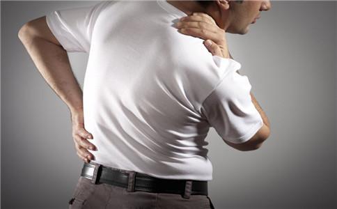 怎样练颈部肌肉 颈部肌肉锻炼方法 颈部锻炼注意事项