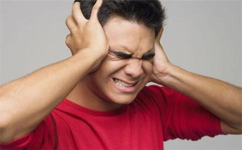 耳鸣是什么原因 如何预防耳鸣 耳鸣有什么危害