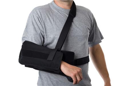 骨折吃什么好 骨折怎么护理 骨折如何预防