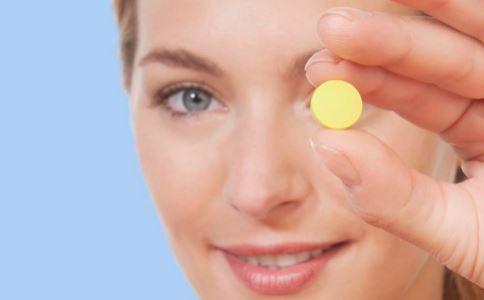 药物流产适用于哪些人群 药物流产安全吗 药流后要注意哪些方面