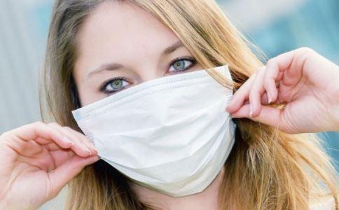 冬季如何养生保健 冬季抗寒有哪些妙招 冬季保健有哪些禁忌
