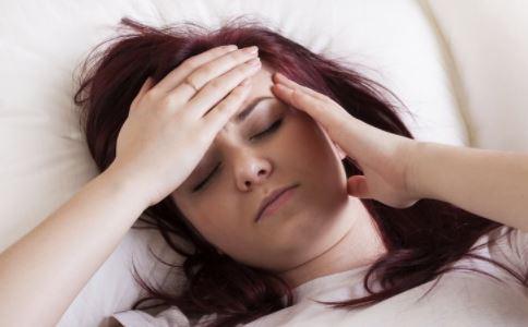什么是泌乳热 什么是乳腺炎 泌乳热和乳腺炎有什么区别