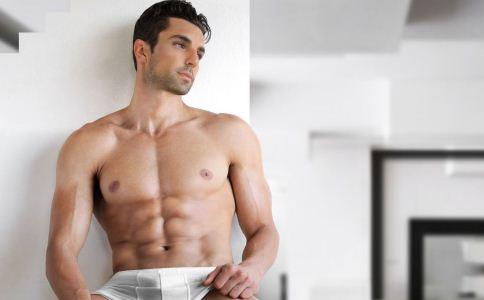 健壮的男人为什么也会得早泄阳痿 早泄怎么治 怎么治疗早泄