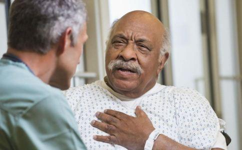 男人也会患上乳腺癌吗 男人怎么预防乳腺癌 怎么预防乳腺癌