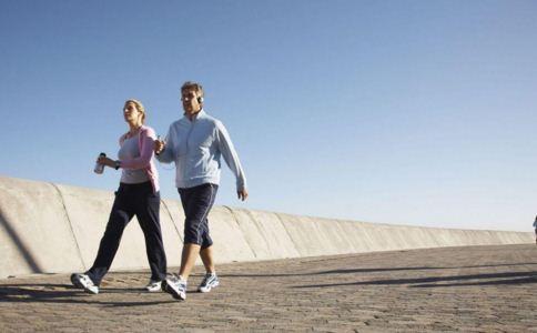 高血压患者在认识上有哪些误区 高血压患者要注意什么 高血压怎么办