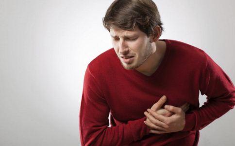高血脂有哪些危害 如何预防高血脂 高血脂怎么办