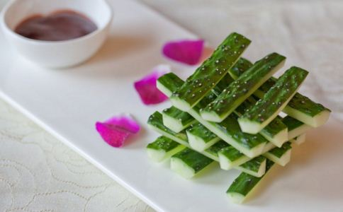 高血糖吃什么蔬菜 什么蔬菜降血糖 降血糖吃什么好