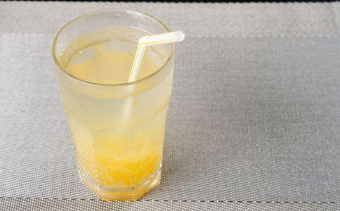 蜂蜜柚子茶的做法 如何做蜂蜜柚子茶 蜂蜜柚子茶怎么做