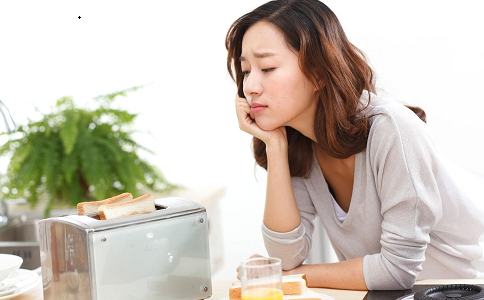 早餐吃什么容易长胖 减肥早餐吃什么好 吃什么早餐会长胖