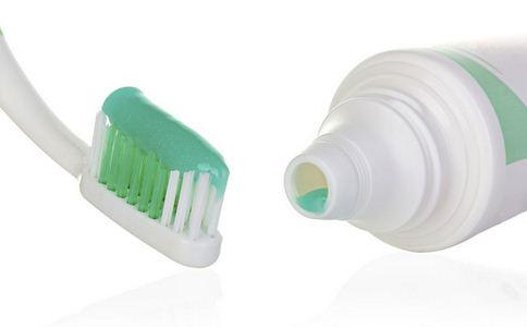 刷毛磨毛不合格 儿童牙刷不合格 如何选择儿童牙刷