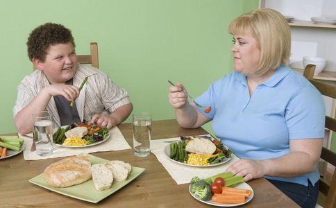 怎么预防儿童肥胖 如何预防儿童肥胖 儿童肥胖的预防方法