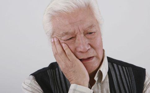 引起牙痛的原因有哪些 哪些原因会引起牙痛 中医治疗牙痛的偏方