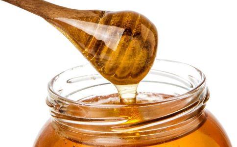 冬天喝什么茶好 冬季喝什么养茶 冬季喝茶的注意事项