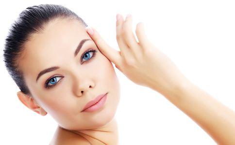 冬季如何保护皮肤 冬季护肤的方法 冬季怎么保养皮肤