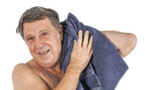 老人冬季如何养生 老人冬季养生的方法 冬季冬季怎么养生