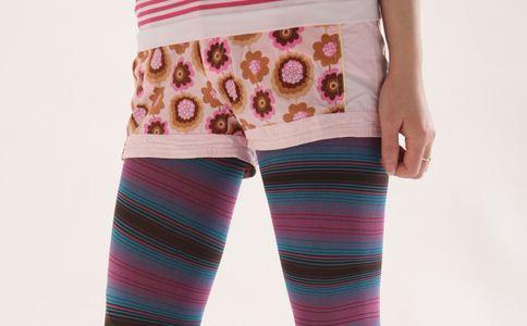 女人穿紧身裤的危害 女人冬天穿打底裤好吗 女人穿丁字裤有什么危害
