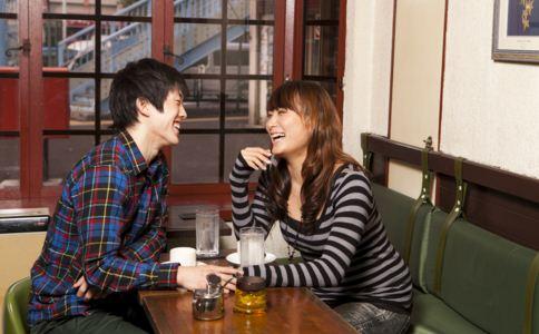 如何保持恋情长久 女人恋爱技巧 女人要学会哪些恋爱诀窍