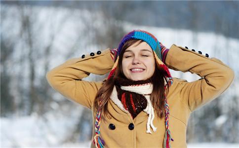 冬季如何晨练 冬季晨练的最佳时间 冬季晨练好不好
