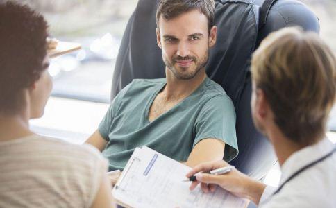 前列腺炎是怎么导致男性不育 男性不育该做哪些检查 前列腺炎会导致男性不育吗