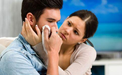 男人怎么养护精子 中医如何治疗不育 男人不育怎么治