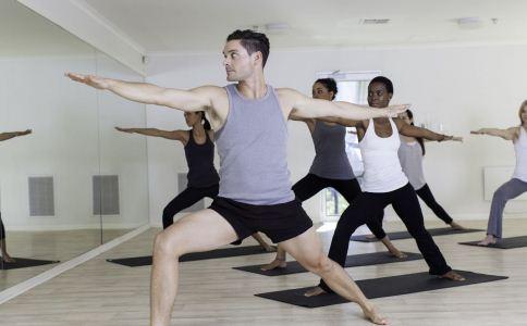 长期缺乏锻炼的危害有哪些 男人适合哪些运动 哪些运动适合男人